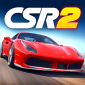 CSR Racing 2 APK 1.13.0