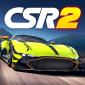 CSR Racing 2 APK 1.14.0