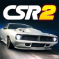 CSR Racing 2 APK 1.15.0 (1885) Download