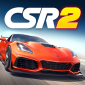 CSR Racing 2 APK 1.15.1
