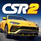 CSR Racing 2 APK 1.17.0
