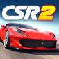 CSR Racing 2 APK 1.13.3 (1835) APK Download