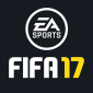 FIFA 17 Companion 17.0.1.164399 (17012) Latest APK Download