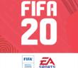 FIFA Companion APK