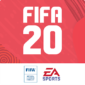 FIFA Companion APK 20.1.0.184724