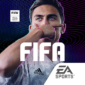 FIFA Mobile Soccer 13.1.04 APK
