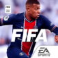 FIFA Soccer: FIFA World Cup™ icon