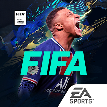 FIFA Mobile Soccer 14.6.00 APK for Android – Download