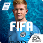 FIFA Mobile Soccer 12.2.01 (132) APK Download