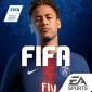 FIFA Soccer: FIFA World Cup™ APK 12.2.03