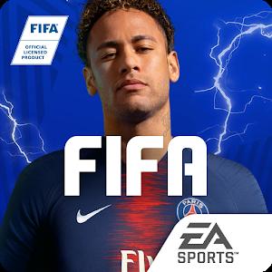 fifa mobile 2019 download pc