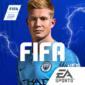 FIFA Mobile Soccer 12.6.01 (152) APK