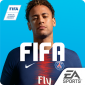 FIFA Mobile Soccer 12.5.01 (148) APK