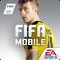 FIFA Mobile Soccer 4.0.0 (36) Latest APK Download