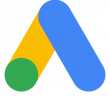 Google Ads APK