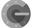 Google Authenticator APK