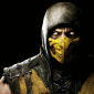 MORTAL KOMBAT X 1.18.0 for Android – Download
