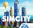 SimCity Build APK