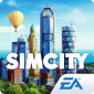 SimCity Build APK