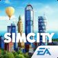 SimCity BuildIt APK 1.23.3.75024