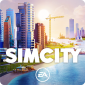 SimCity BuildIt APK 1.27.6.85258