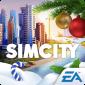 SimCity BuildIt APK 1.25.2.81407