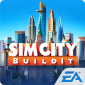 SimCity BuildIt 1.16.56.54648 (1016056) Latest APK Download