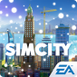SimCity 1.20.5.67895 (1020005) APK Download