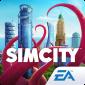 SimCity 1.21.2.71359 (1021002) APK Download