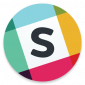 Slack 2.57.0 for Android – Download