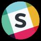Slack 2.74.0 (20009642) APK Download