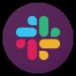 Slack 19.2.1.0 (20009712) APK Download
