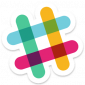 Slack 2.33.0 (20004777) APK Latest Version Download