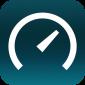 Speedtest.net 4.0.4 (39328) APK Download