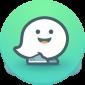 Waze Carpool 1.20.4 (131) Latest APK Download