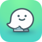 Waze Carpool 2.11.2.2 for Android – Download
