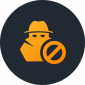Avast Anti-Theft icon
