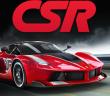 csr-racing-apk
