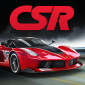 CSR Racing 4.0.1 (21235) Latest APK Download