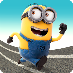 despicable me 4.8.1a (48120) latest apk download - androidapksfree - Minion Camera Apk