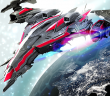 galaxy-wars-apk