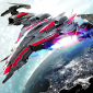 Galaxy Wars APK 1.0.28