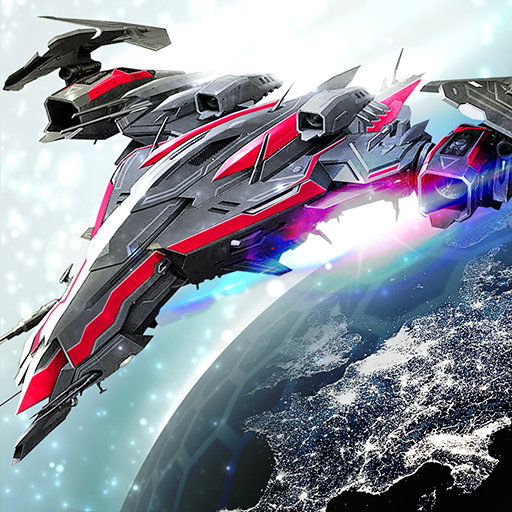 Galaxy Wars 1 0 28 (707) Latest for Android - AndroidAPKsFree
