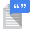 google-text-to-speech-apk