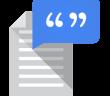 google-text-to-speech-apk