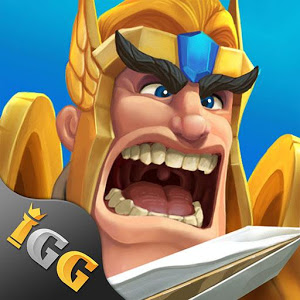 Lords Mobile 2 5 APK for Android - Download - AndroidAPKsFree