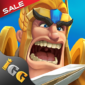 Lords Mobile 2.3 (252) APK