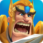 Lords Mobile 1.43 (100) APK Download