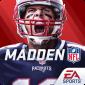 Madden NFL Mobile 4.3.6 (4436) APK Download