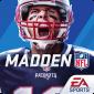 Madden NFL Mobile 4.1.1 (4411) APK Download